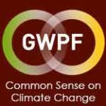 The Global Warming Policy Forum
