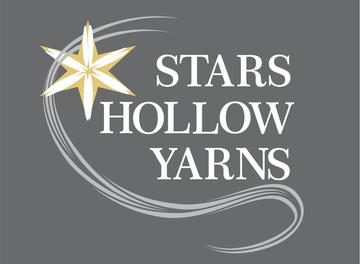 Stars Hollow Yarns